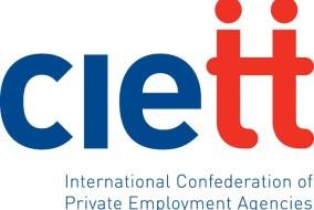 CIETT3
