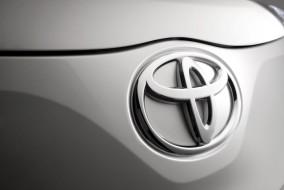 ToyotaPLANTA