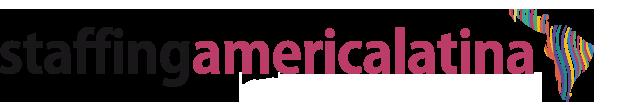 Staffing América Latina