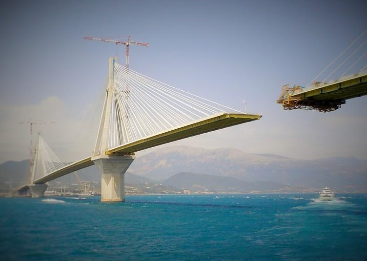 puente gap de skills (2)